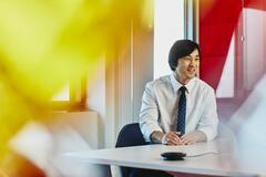 hong kong property market outlook 2020