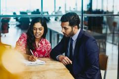 overcoming HR challenges in the new normal