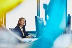 hong kong 2020 market outlook salary technology
