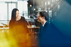 hong kong 2020 market outlook salary sales marketing