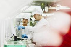 hong kong 2020 market outlook salary life sciences