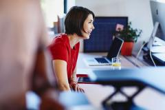 employer's guide to virtual engagement