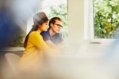 59% employees feel inadequately prepared for the future