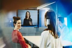 blue suite: natasha o'brien - getting ready for artificial intelligence in recruitment